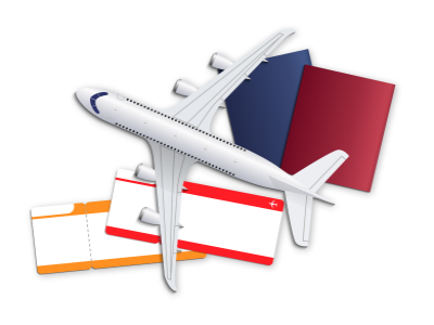 申根签证有什么作用?